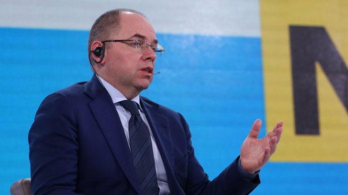 Украинцы смогут купить вакцину от COVID-19 не раньше лета-осени. Степанов объяснил почему