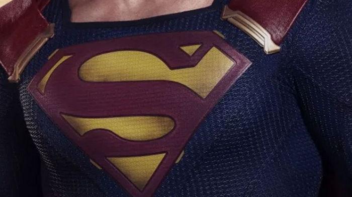 Новый Супермен будет темнокожим - СМИ