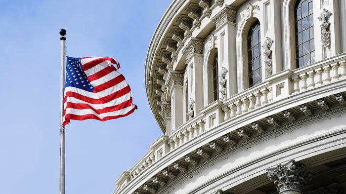 США не намерены ослаблять санкционный режим в отношении Ирана до переговоров