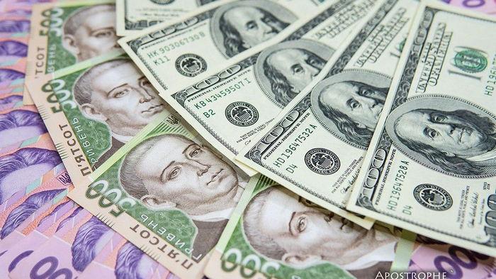 Доллар в Украине больше не лихорадит. Чего ждать от курса в начале марта?