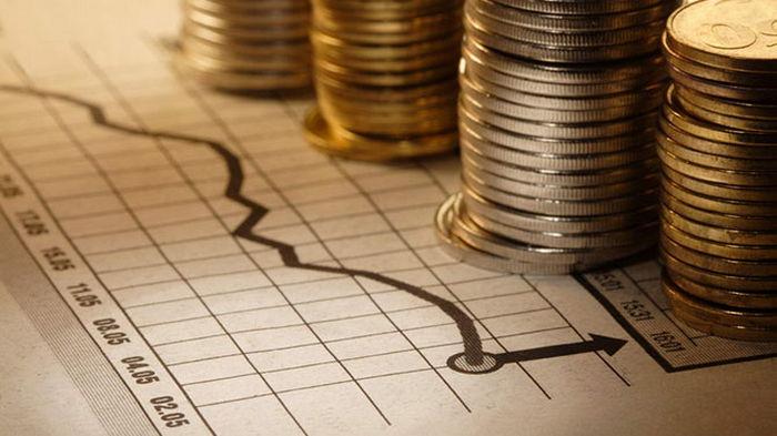 Stripe привлекла $600 млн и стала самой дорогой компанией Кремниевой долины