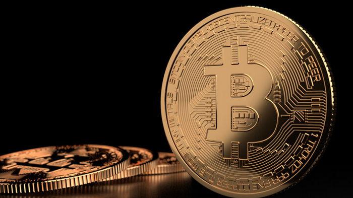 Bitcoin достиг рекордной отметки в $60 000