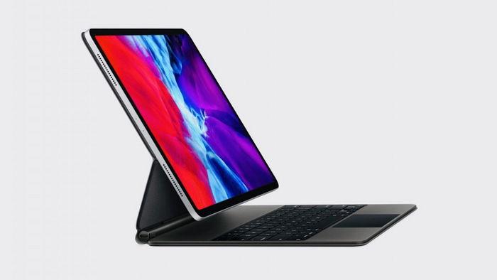 iPad Pro 11 2020: чем удивляет новинка?