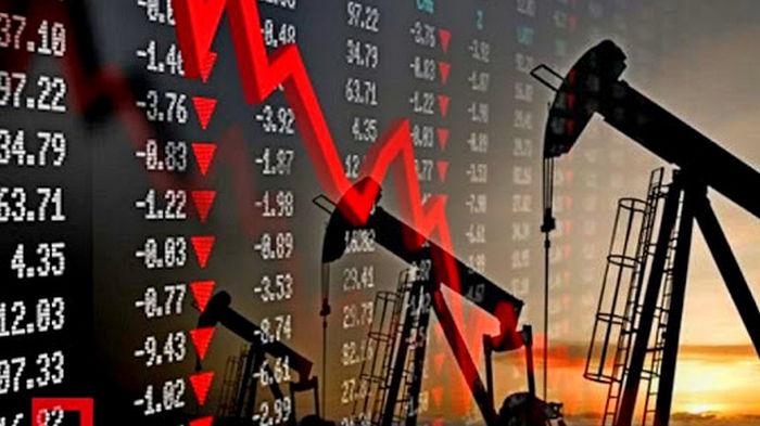 Цена на нефть поднималась выше 70 долларов