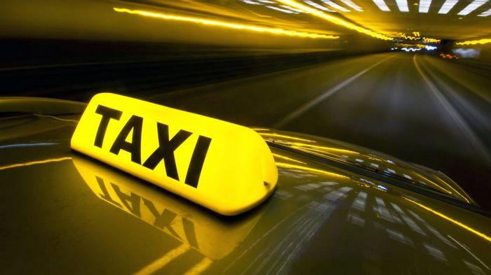 Преимущества такси в Одессе: подробнее о популярном транспорте