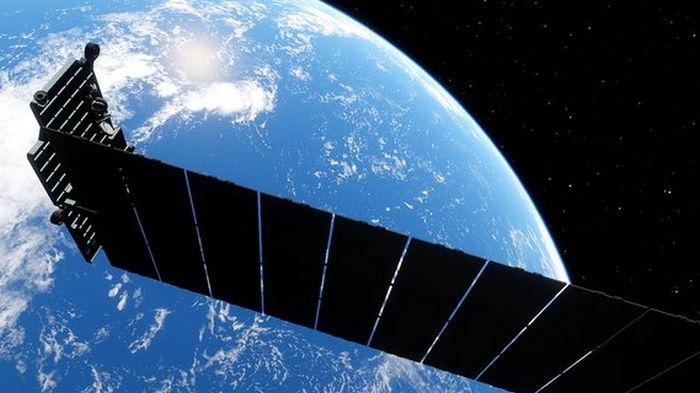 SpaceX хочет расширить сеть Starlink: где еще может появиться спутниковый интернет