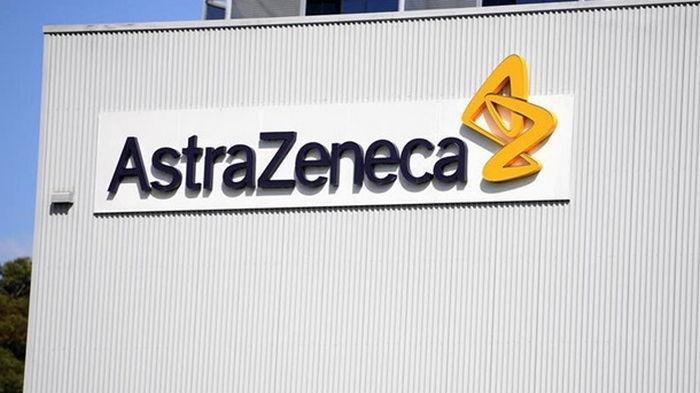AstraZeneca сделала заявление о своей вакцине
