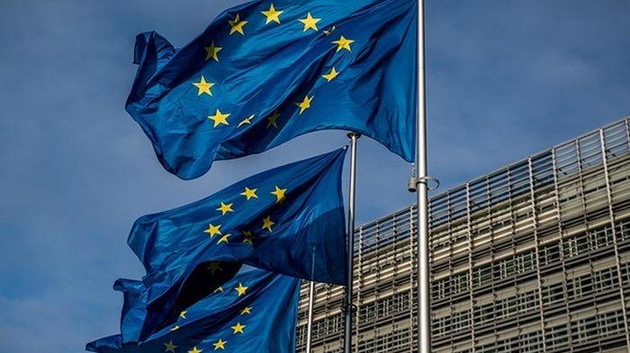ЕС принял декларацию о формировании будущего Европы