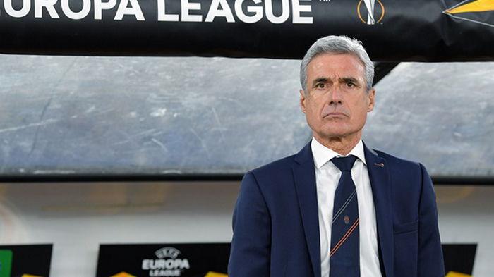 Каштру: Рома убила игру за четыре минуты
