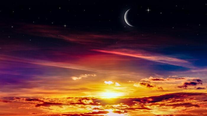 Как влияет на знаки зодиака новолуние 13 марта