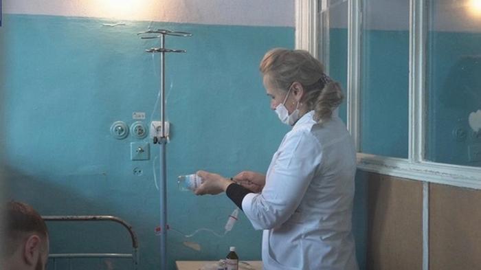Кличко: Лечение одного больного COVID-19 стоит до 15 000 грн в сутки