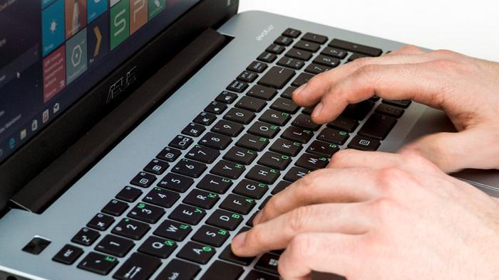 Во что поиграть на карантине: ТОП-10 лучших игр для слабых ноутбуков