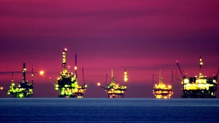 В ОПЕК спрогнозировали цену на нефть во втором полугодии