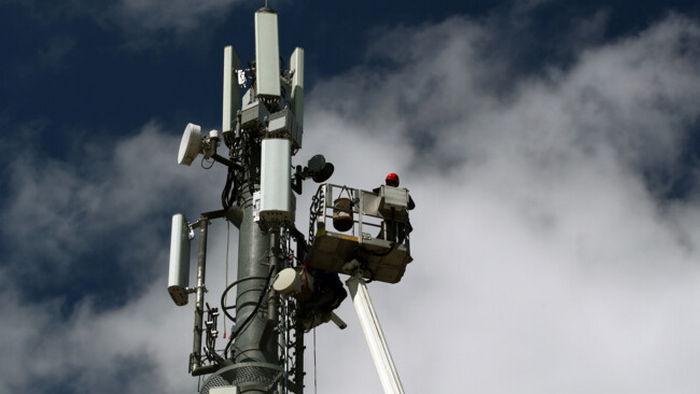 Покрытие 5G абсолютно безопасно для здоровья – медики нашли новые доказательства