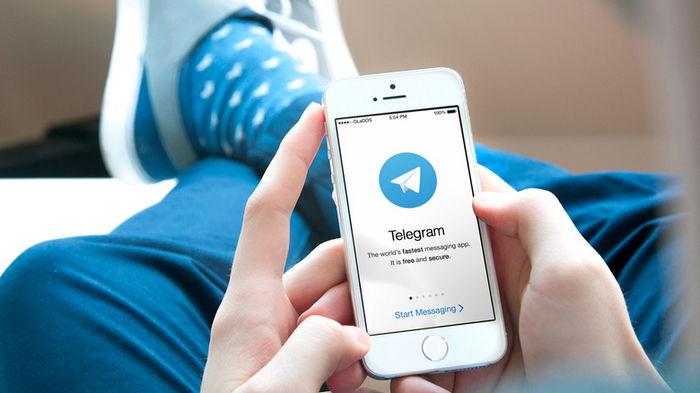 Telegram vs Clubhouse: мессенджер Дурова обновил голосовые чаты, разрешив их записывать