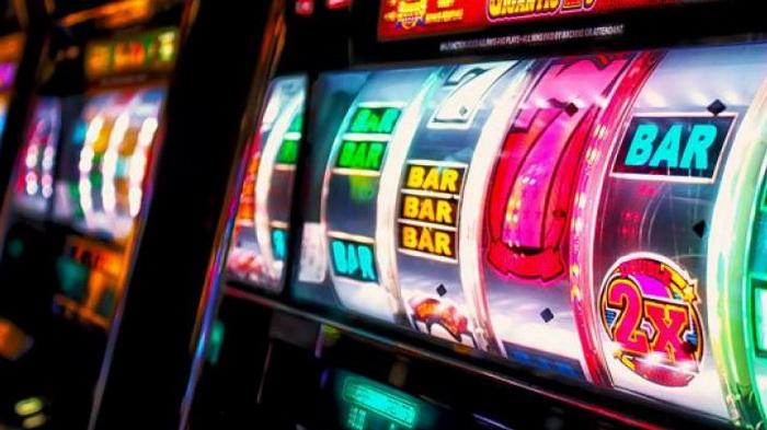 Основные сведения про казино Джокер Вин онлайн