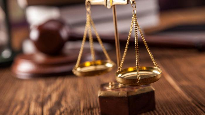 В Японии суд признал неконституционным запрет однополых браков