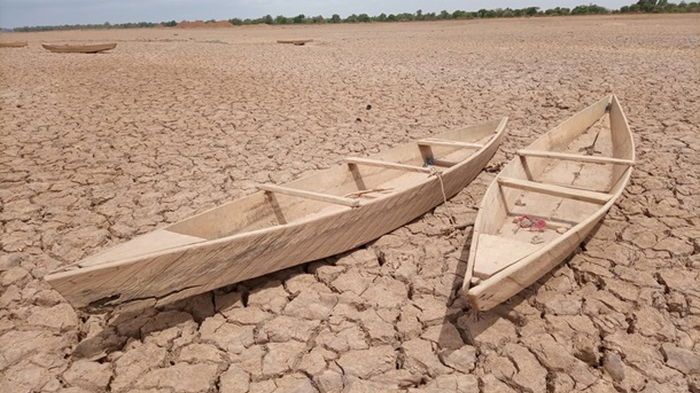 Мир ждет глобальный дефицит воды - ЮНЕСКО