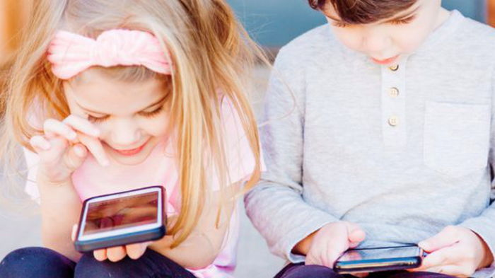 Facebook выпустит детский Instagram для пользователей младше 13 лет