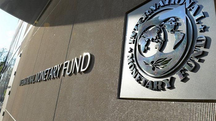 МВФ оценил темпы восстановления мировой экономики