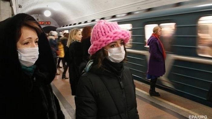 В Киеве анонсировали новые ограничения