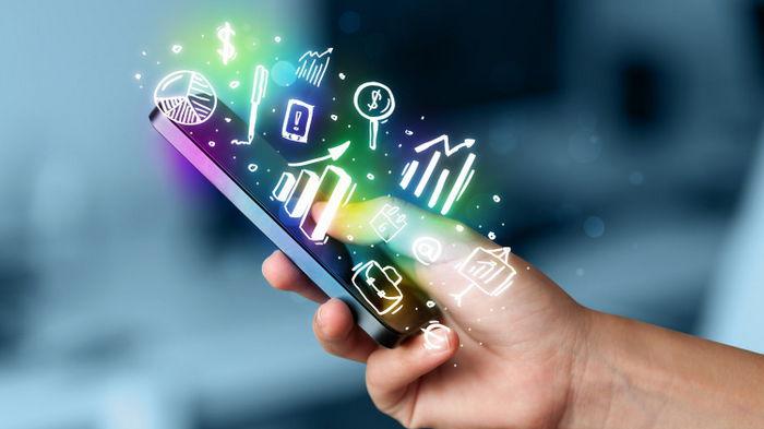 Эти приложения стоит немедленно удалить из смартфона — рассказываем почему