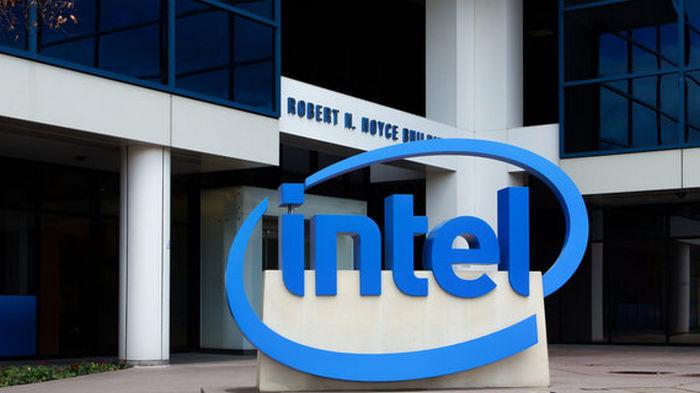 Intel возвращается: Техногигант вложит $20 млрд в строительство двух заводов