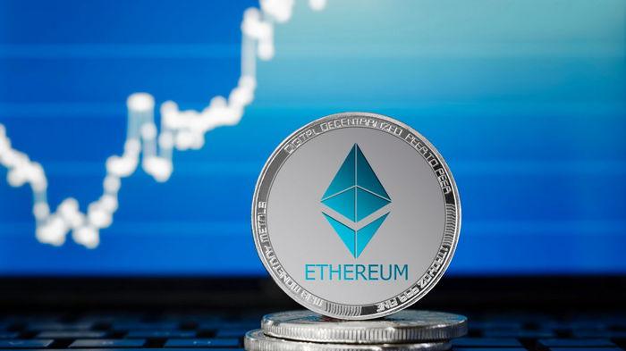Крипотовалюта Ethereum установила новый ценовой рекорд: помогли Visa и миллиардер Кьюбан