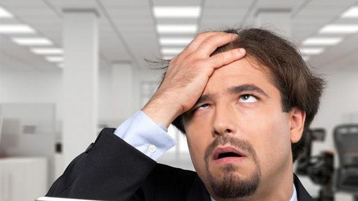 Ходячая головная боль: самые раздражающие знаки зодиака