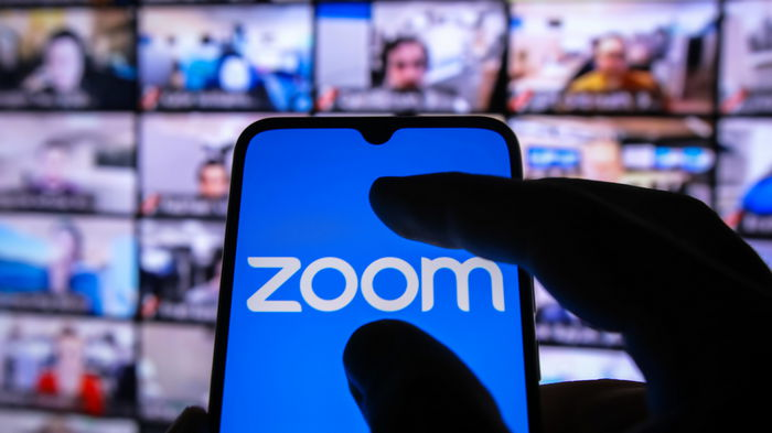Российским чиновникам запретили пользоваться Zoom
