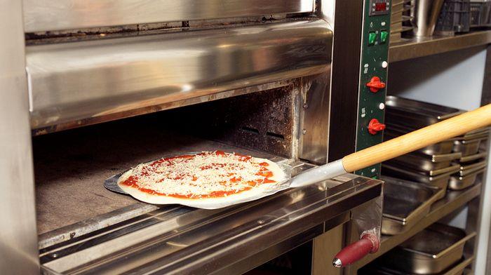 Как правильно выбирать печь для пиццы?