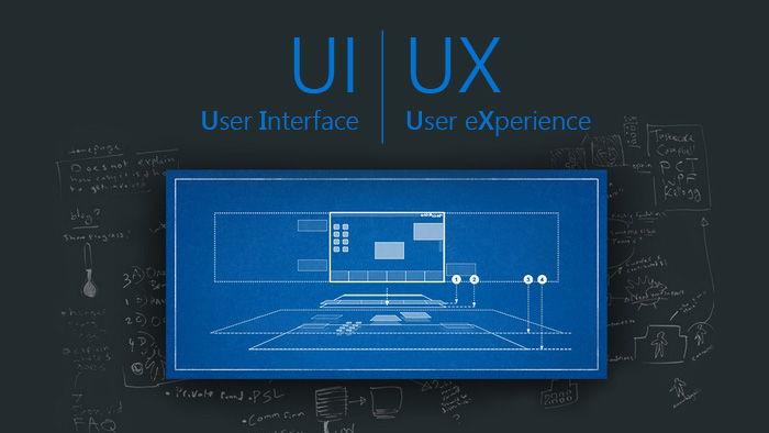 Курсы UI UX от центра DAN.IT для новичков и более опытных программистов
