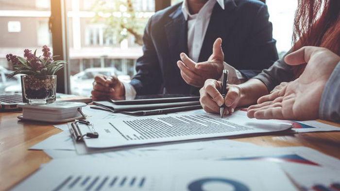 Forbes составил рейтинг самых успешных венчурных инвесторов мира