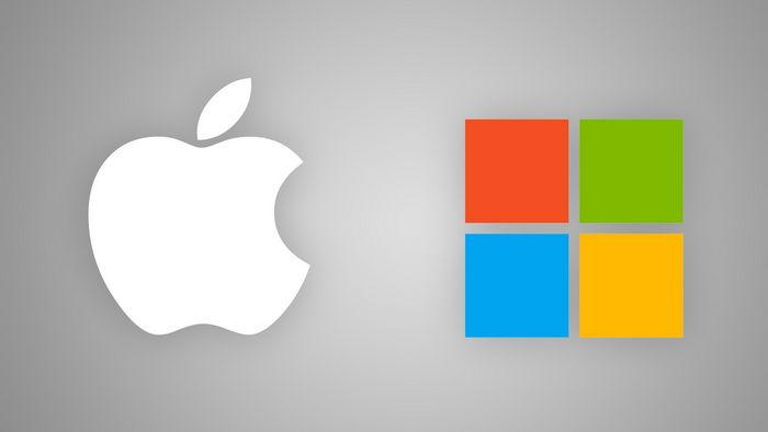 В Apple больше говорят про iPhone 13, Microsoft покупает компании