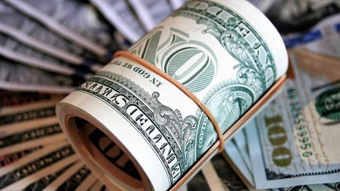 Patreon увеличил свою оценку более чем в 3 раза всего за полгода – до $4 млрд