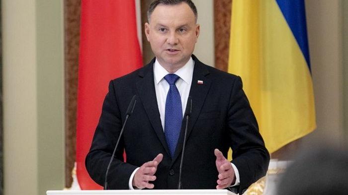 Польша не договорилась с Китаем о покупке вакцины против COVID
