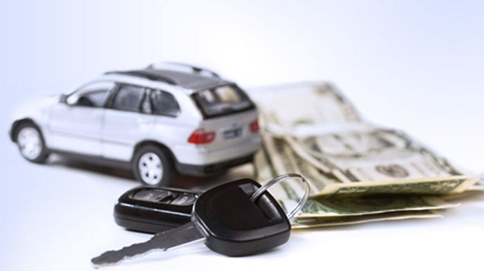 Преимущества и недостатки кредита под залог авто