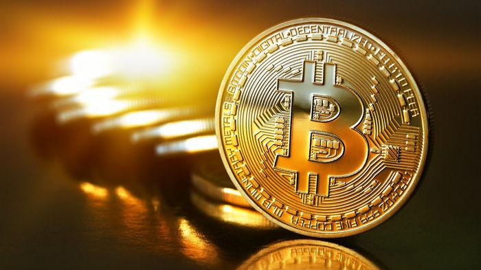 Bitcoin резко подешевел. Сейчас у него самая низкая цена за последние 48 дней