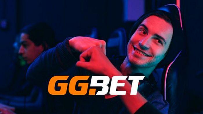 Как получить доступ к БК GGBET при блокировках?