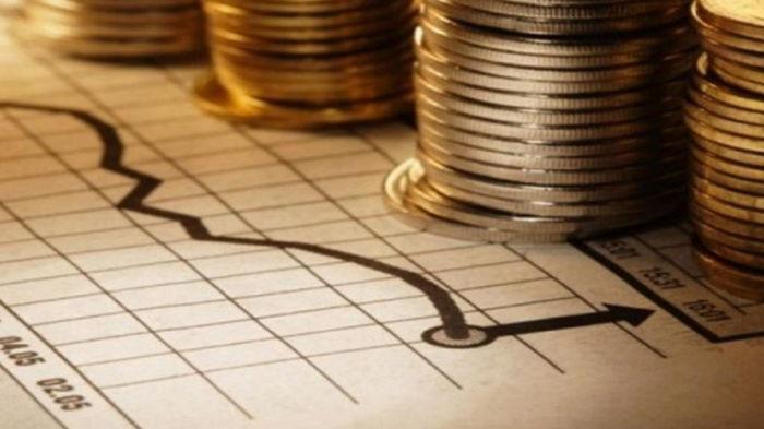 НБУ объяснил инфляцию в марте и дал прогноз на год