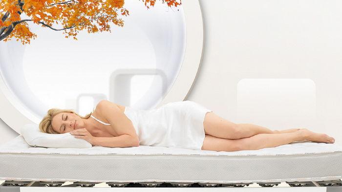 Матрасы для сна и их важные особенности