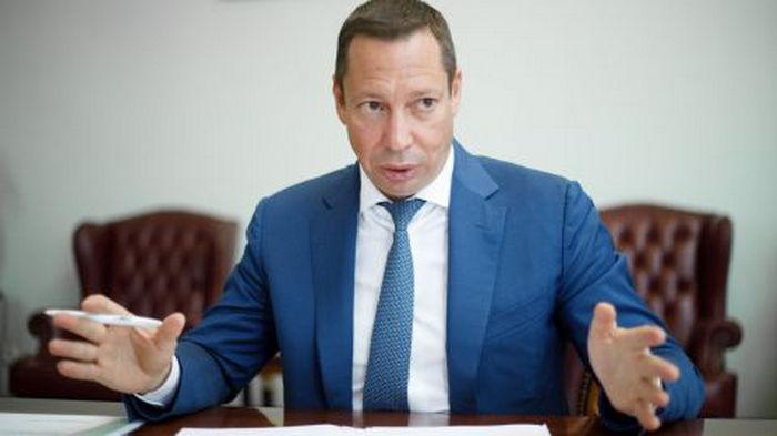 НБУ вторую неделю подряд отказался от интервенций на межбанке