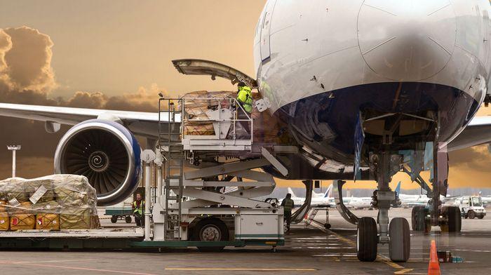 Преимущества международных грузовых авиаперевозок