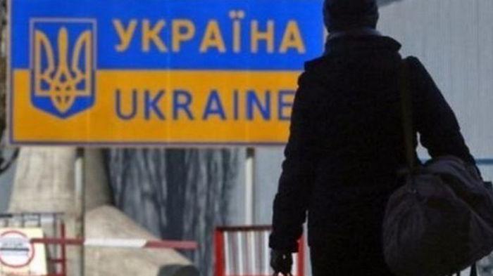 В РФ угрожают депортировать 150 тысяч украинцев