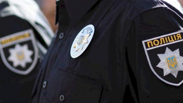 Во Львовской области мужчину будут судить за подделку ПЦР-теста на COVID-19 — полиция