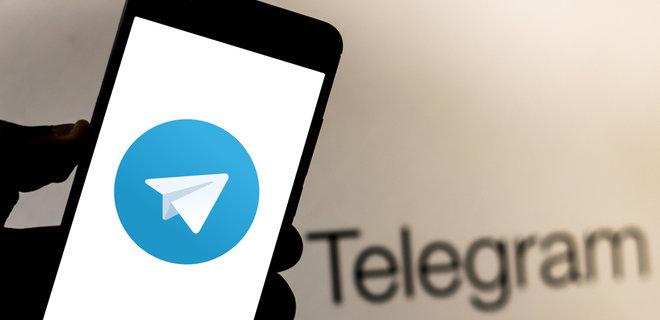 Telegram запустил сразу два новых веб-клиента для мобильных и десктопных устройств