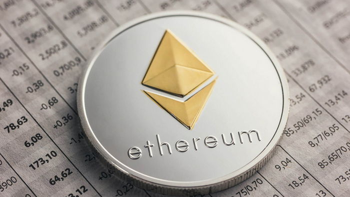 Владелец одной из крупнейших майнинг-ферм дал прогноз на курс криптовалют