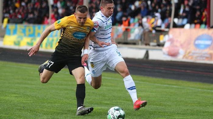 Динамо обыграло Агробизнес и вышло финал Кубка Украины