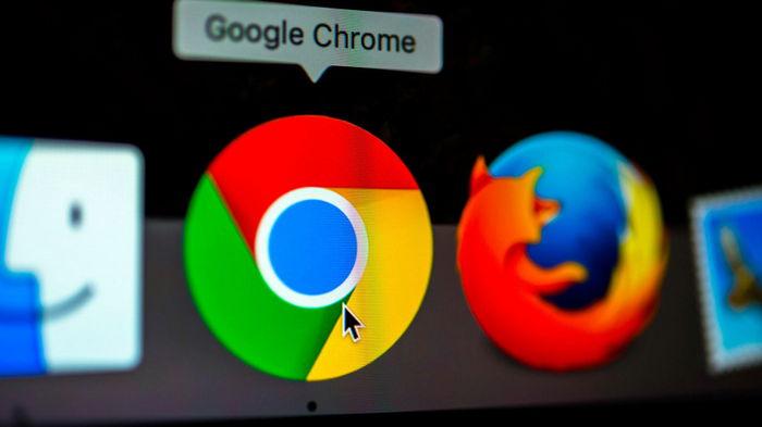 В Google Chrome теперь можно создавать ссылки на выделенный текст
