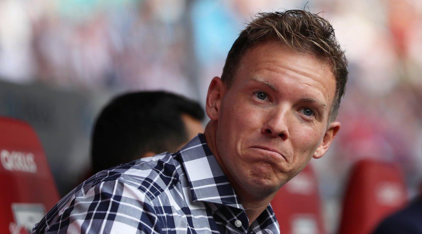 Новый наставник Баварии побил рекорд Моуриньо и стал самым дорогим тренером в истории